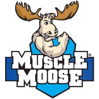 Muscle Moose CYAN Logo 72 res