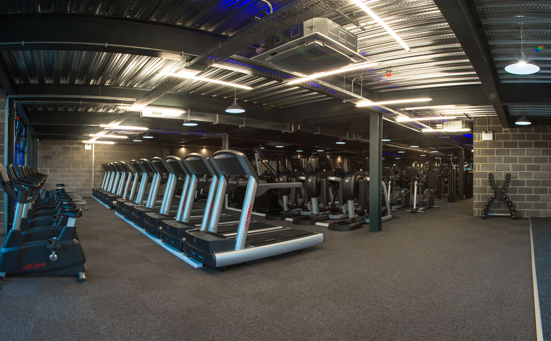 core fitness Coors core fitness is a full-service fitness facility located in anderson township  we specialize in customized fitness solutions, tabata and strength training.