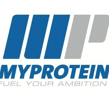 myprotein-logo-forces-discount-640x330
